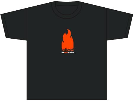tshirt design #3