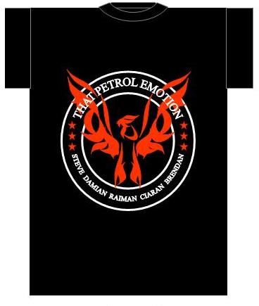 tshirt design #4